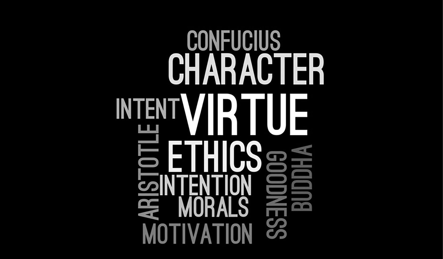 Etica nel business