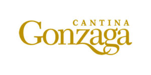 loghi-partner-cantina-gonzaga-color