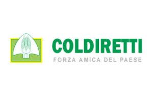 loghi-partner-coldiretti-h