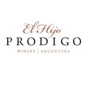 loghi-partner-elhijoprodigowinery-argentina