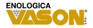 loghi-partner-enologica-vason