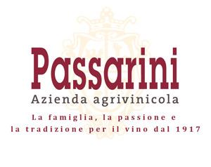 loghi-partner-logo-passarini-wines-payoff