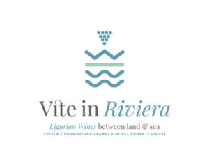 loghi-partner-logo-vite-in-riviera-payoff