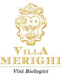 loghi-partner-villa-merighi-vini-biologici