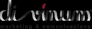 Di-Vinum Marketing e Comunicazione Vino, Cibo e Turismo
