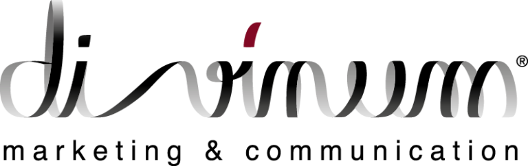 Di-Vinum Marketing and Communication Wine, Food and Tourism