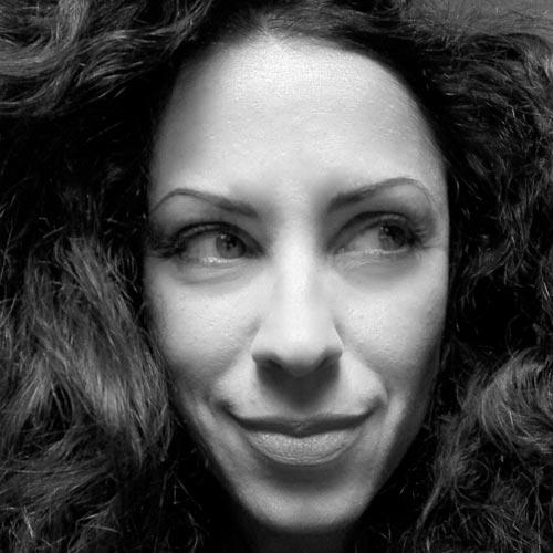 Emanuela Baruffaldi Studio Lifestyle